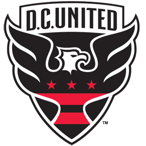 new-dcunited