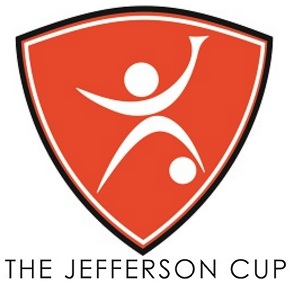 1-jeff-cup-logo