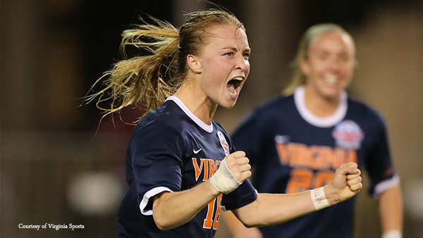 Emily-Sonnett,-UVa,-cropped-for-SW