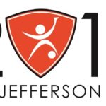 JeffCup2016