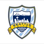 SeattleUnited-logo-wa
