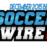 SoccerWire-Logo2014-Dec15Best11-600