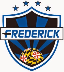 fc-frederick