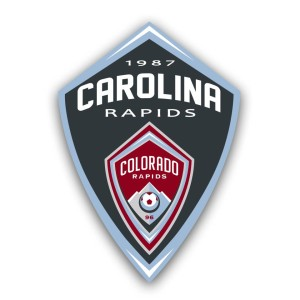 Carolina-Rapids-logo
