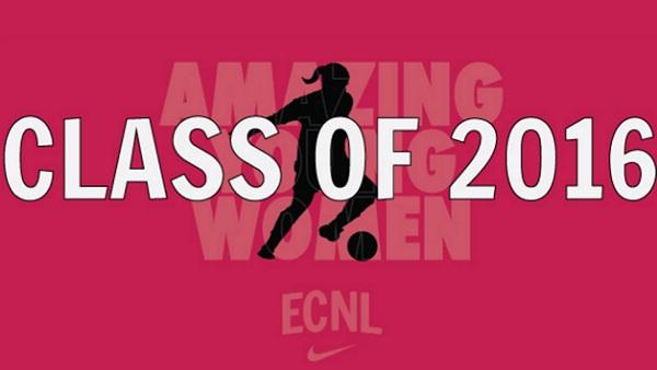 ECNL-classof16