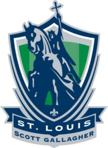 SLSG-logo