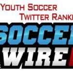 SoccerWire-Twitter-Ranking