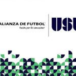 USL-Alianza-partnership