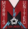 morris-united