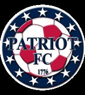 patriot-fc
