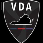 vda-logo-va