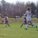 Richmond-Utd-vs-Cleveland-FC,-Jeff-Cup-2016-girls