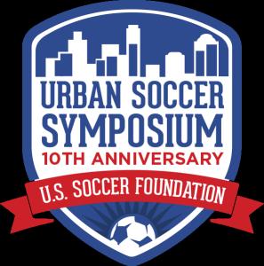 Urban Soccer Symposium 2016