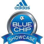blue-chip-showcase