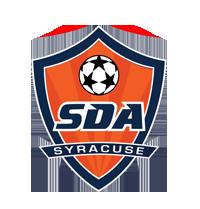 sda-logo2