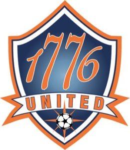 1776-United-FC
