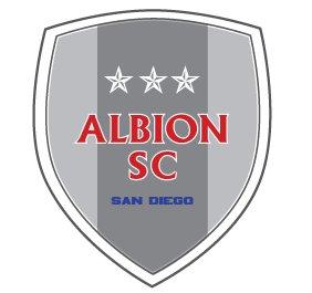 ALBIONSC