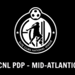 ECNL-midatlantic-pdp