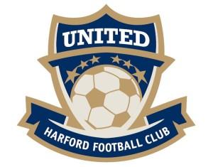 Harford-FC-MD