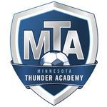 MinnissotaAcademy-MN-logo