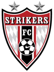 Strikers_FC-new