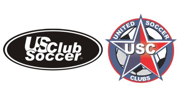 United-soccer-club-us-club-soccer