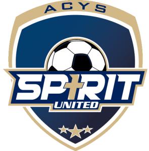 acys-spirit-united