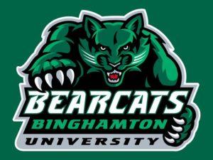 binghampton-university