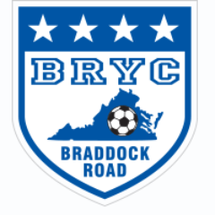 bryc-logo-new