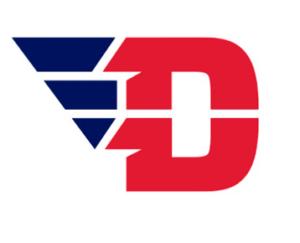 dayton-flyers-logo