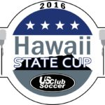 hawaii-state-cup-usclubsoccer