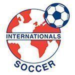 internationals-sc-new
