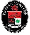 pacesetter-sc