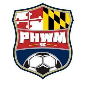 phwm-sc-logo