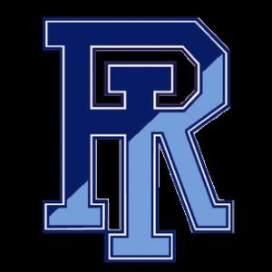 rhode-island-university