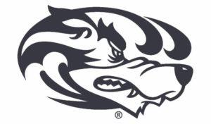 riverhounds-development-academy-new