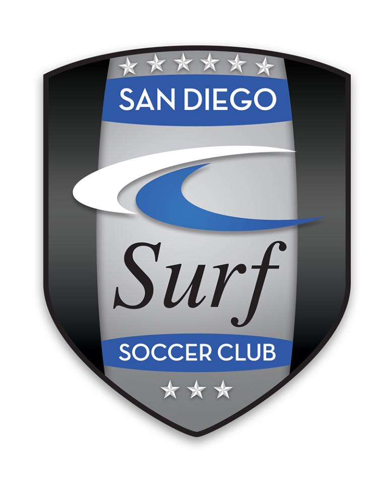 san-diego-surf