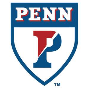 Upenn Logo NCAA Women's ...