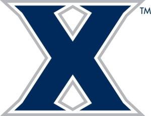 xavier-new-logo
