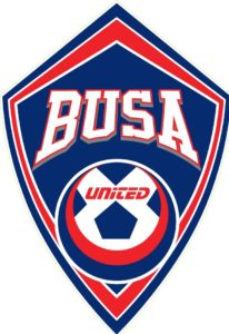 BirminghamUnited-logo