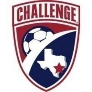 ChallegeSC-logo