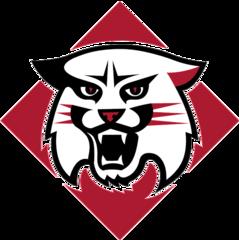 Davidson_wildcats_logo