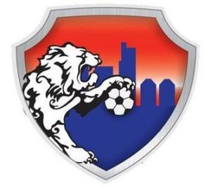 Kings-Hammer-logo
