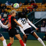 Spirit-Flash,-NWSL-2016