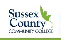 Sussex-County-Community-College