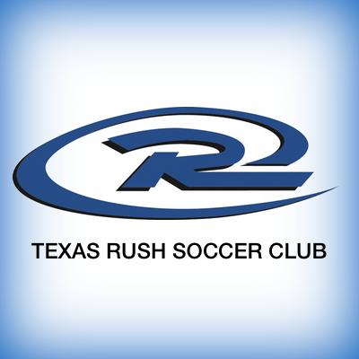 TexasRush-logo