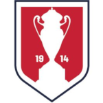 US-Open-Cup-logo-3