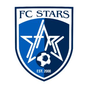 fc-stars-of-mass-new