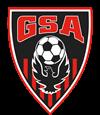 gwinnett-soccer