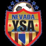 nevada-youth-soccer-association